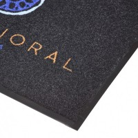 Covoras personalizat Notrax LOGO IMPERIAL