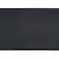 Covor premium 3M NOMAD TERRA 9100