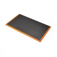 Covor ergonomic SAFETY STANCE SOLID