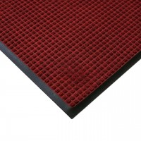 Covor textil WATER MAT
