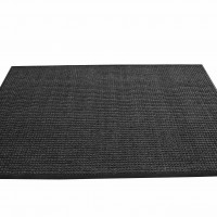 Covor textil interior GRIZZLY MAT