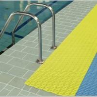 Covor pentru piscine OTTI