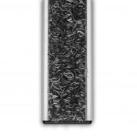 Stergator intrare textil DOORMAT 12 T