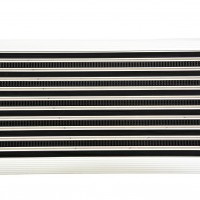 Stergator exterior mixt cu rampa DOORMAT 12/RB HO Premium